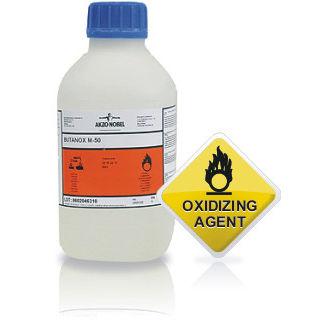 epoxy resin catalyst