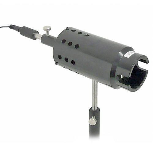 LED light source / white / portable