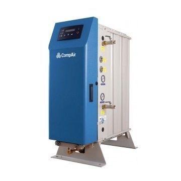 high-purity nitrogen generator / industrial / PSA