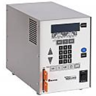 high-frequency power supply