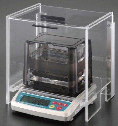 compression testing machine / automatic / mechanical