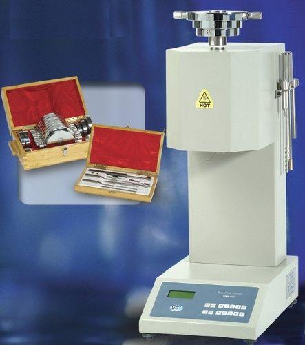 plastometer