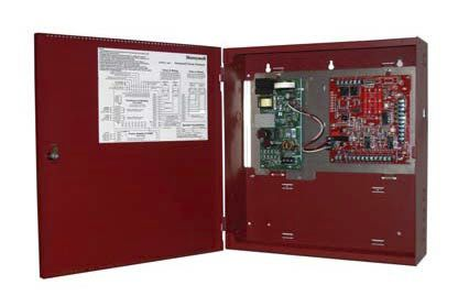 AC/DC power supply / closed frame / programmable / battery charger