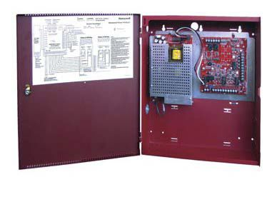 AC/DC power supply / programmable / battery charger