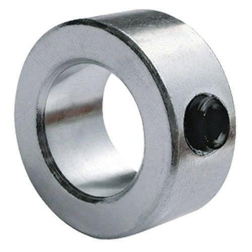 shaft collar