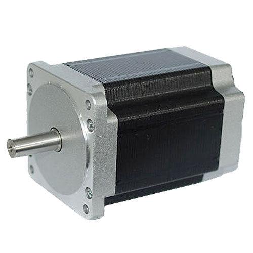 DC motor / stepper / 24V