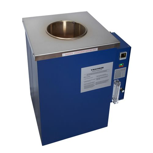 solvent cleaning machine / automatic / process / industrial