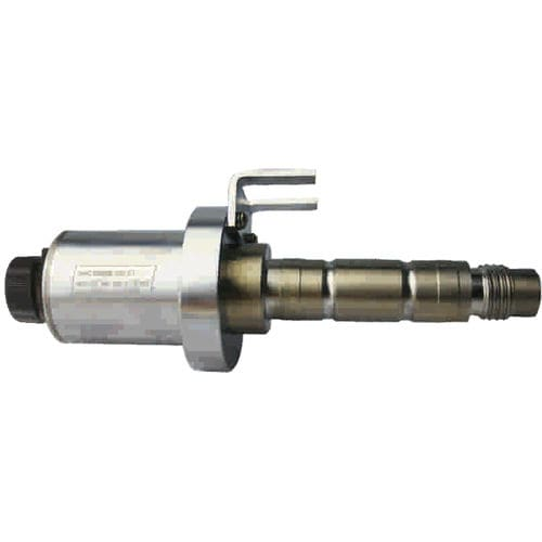 shear beam load cell / beam type / stainless steel / dynamic axe