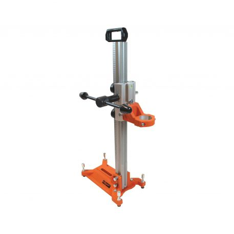 multifunction drilling rig / stationary / rotary