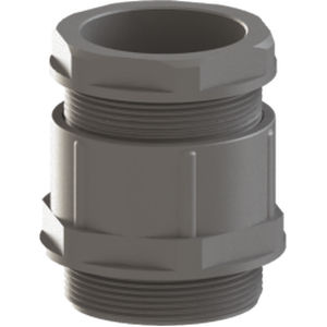polyamide cable gland