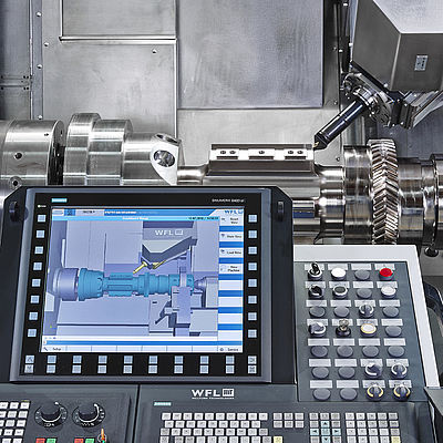 data acquisition software / automation / diagnostic / industrial