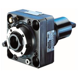 DIN 69880 tool holder