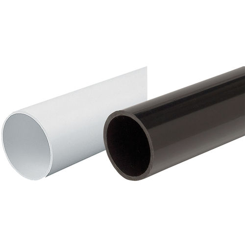 protection conduit