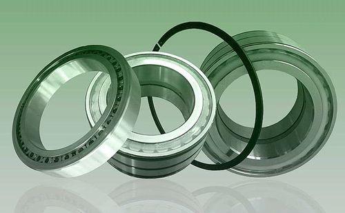 cylindrical roller bearing - THB Bearings