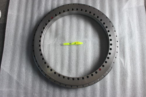 internal-toothed slewing ring