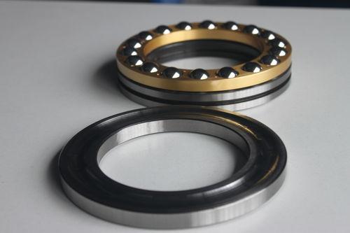 single-direction thrust ball bearing