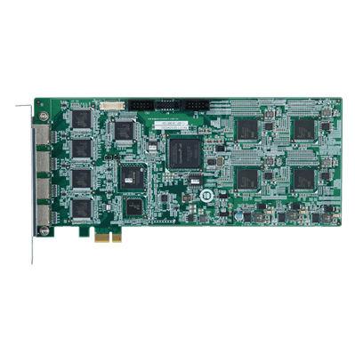 PCIe video capture card