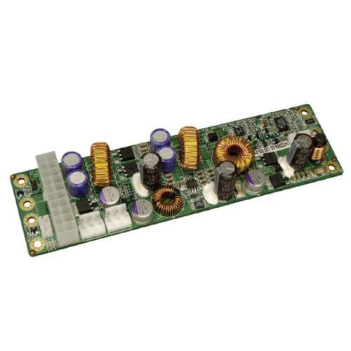 open-frame DC/DC converter module
