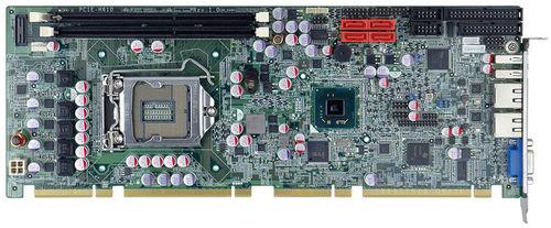 PICMG 1.3 CPU board