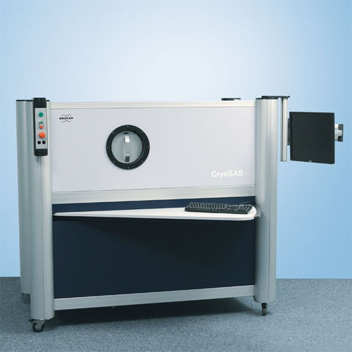 FT-IR spectrometer / R&D / robust / high-sensitivity