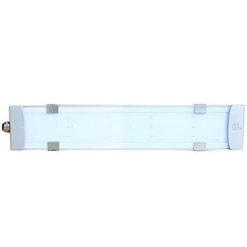 light bar / LED / outdoor / IP65
