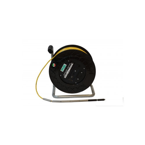 water level indicator / electronic / direct-reading / water table