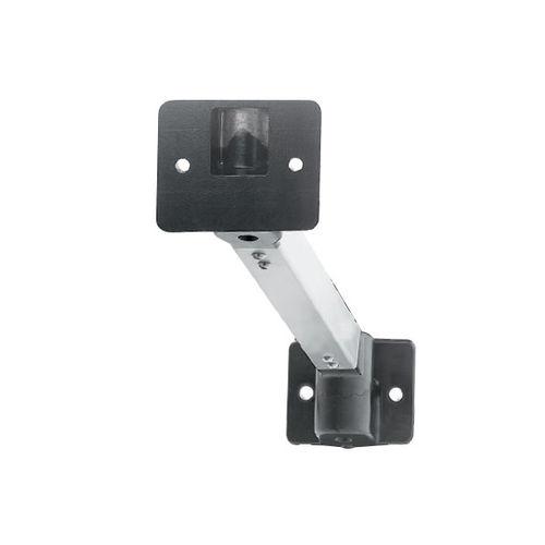 aluminum support arm system