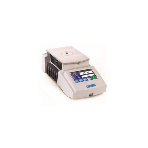 digital refractometer