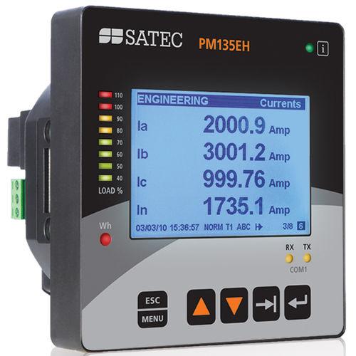 energy meter power meter