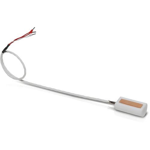 Pt100 temperature sensor / RTD / Pt1000 / clamp-on