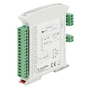 analog input module / Modbus RTU / RS-485 / RS-232