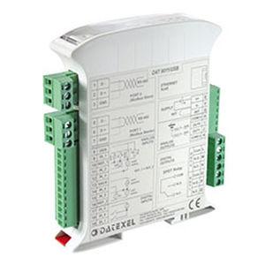multi-channel data acquisition module
