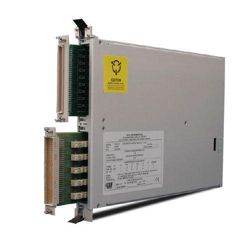 VXI switch module