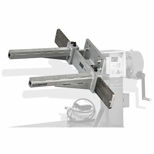 engine support / repair