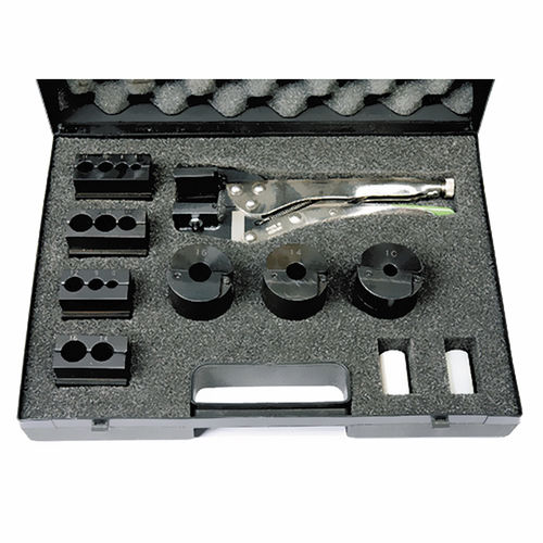 cutting-ring assembly tool