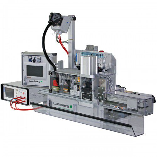 Semi-automatic embly machine / connector / wire harness ... on wire connector, wire leads, wire nut, wire ball, wire cap, wire sleeve, wire holder, wire clothing, wire antenna, wire lamp,