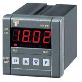 electronic timer / digital