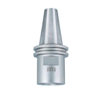 ISO tool holder