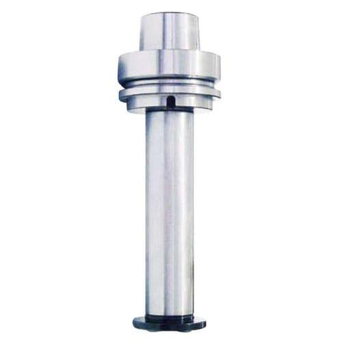 HSK end mill holder / DIN 69893 / for woodworking