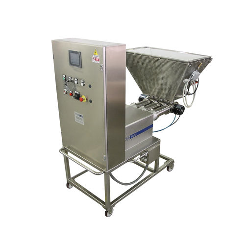 dosing dispenser for the food industry
