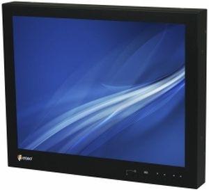 LCD/TFT monitor / 15