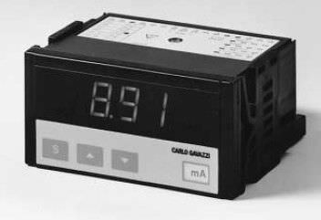 digital controller