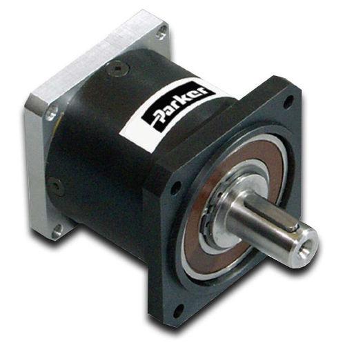 precision gearbox