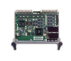 VME single-board computer