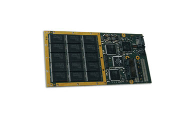 PMC storage card