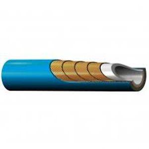 hydrogen hose / hydraulic / high-pressure