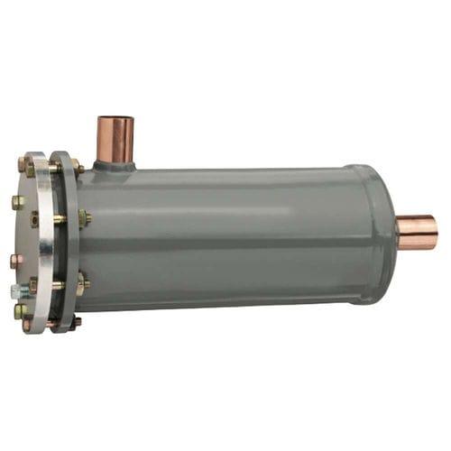 liquid filter-dryer
