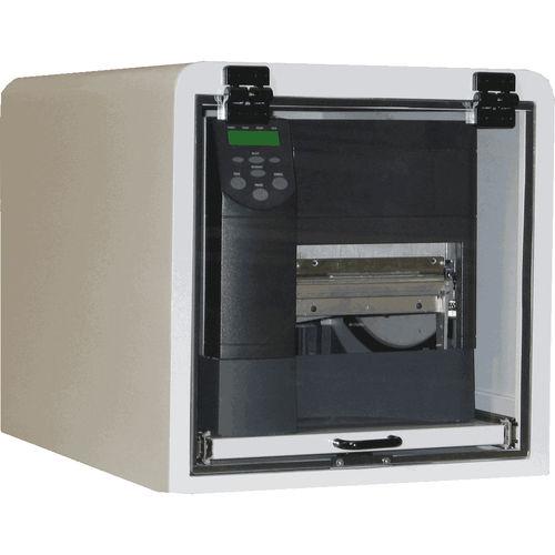 wall-mount network cabinet / waterproof