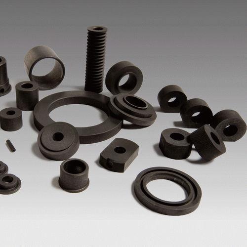 cylindrical plain bearing