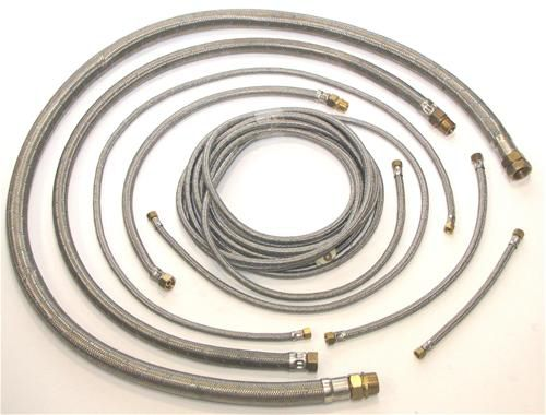 gas hose